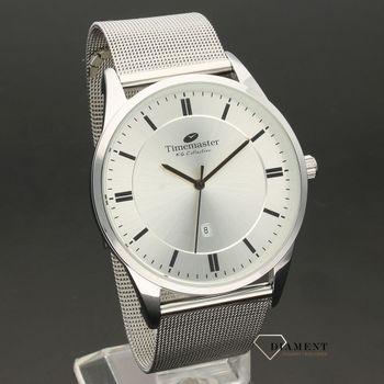 f336c0d09b50ae Zegarek męski Timemaster Fashion 191-24