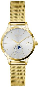 Zegarek damski Atlantic Elegance Moonphase 29040.45.21MB.jpg