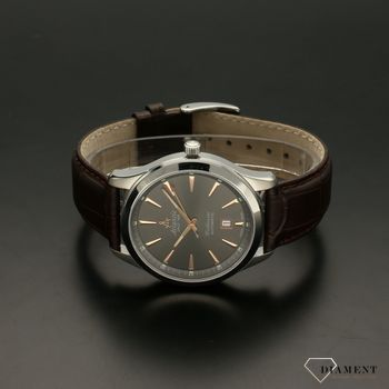 Zegarek męski Atlantic Worldmaster Automatic 53750.41.41R 'Rose Grey' (3).jpg