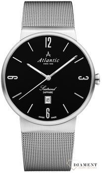 Atlantic 65357.41.65 Seatrend.jpg