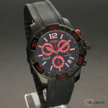 Męski zegarek Atlantic Searock Chrono 87471.49 (1).jpg