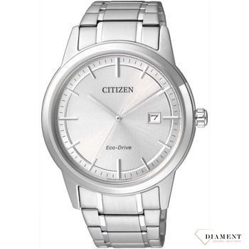 citizen-AW1231-58A.jpg