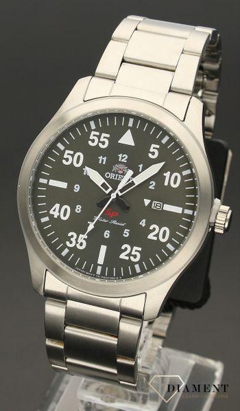 sm-meski-zegarek-japonski-orient-fung200