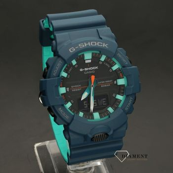 Casio G-SHOCK GA-800CC-2AER Light Blue (1).jpg