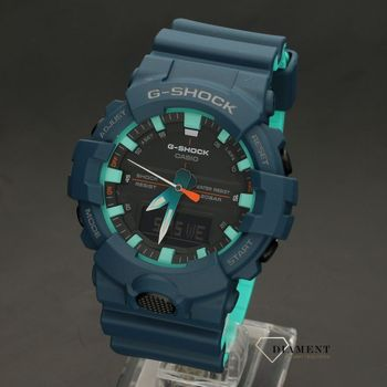Casio G-SHOCK GA-800CC-2AER Light Blue (2).jpg