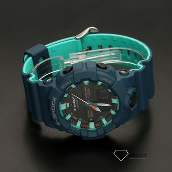 Casio G-SHOCK GA-800CC-2AER Light Blue (3).jpg