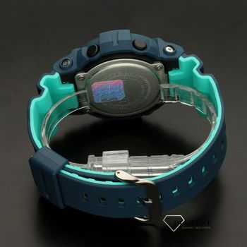 Casio G-SHOCK GA-800CC-2AER Light Blue (4).jpg