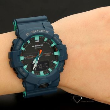 Casio G-SHOCK GA-800CC-2AER Light Blue (5).jpg