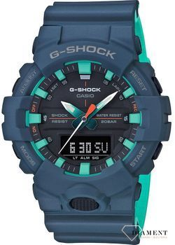 Casio G-SHOCK GA-800CC-2AER Light Blue.jpg