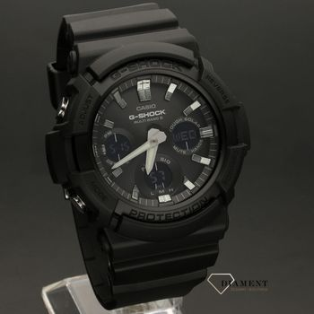 Casio G-SHOCK GAW-100B-1AER LARGE TOUGH SOLAR (1).jpg