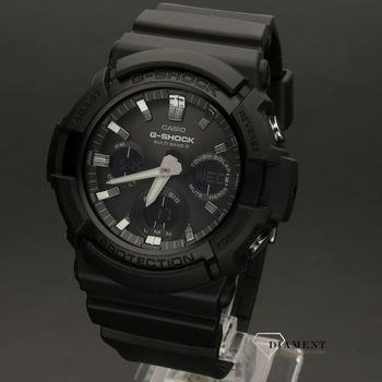Casio G-SHOCK GAW-100B-1AER LARGE TOUGH SOLAR (2).jpg