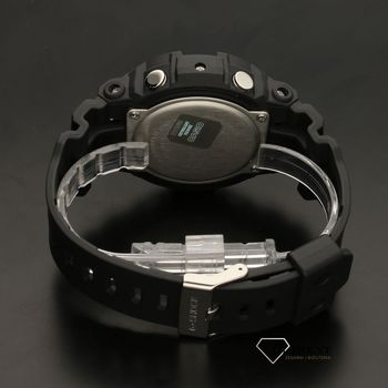 Casio G-SHOCK GAW-100B-1AER LARGE TOUGH SOLAR (4).jpg