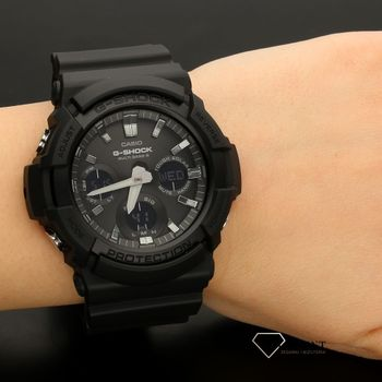 Casio G-SHOCK GAW-100B-1AER LARGE TOUGH SOLAR (5).jpg