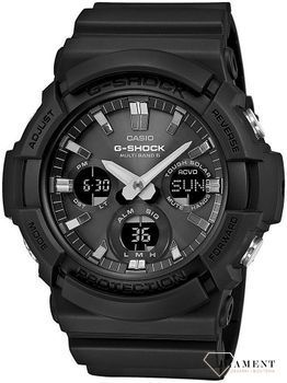 Casio G-SHOCK GAW-100B-1AER LARGE TOUGH SOLAR.jpg