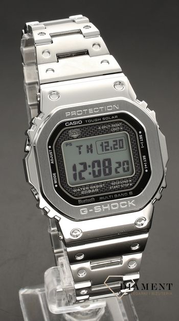 Zegarek męski G-SHOCK Superior Tough Solar Limited GMW-B5000D-1ER (1).jpg