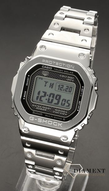 Zegarek męski G-SHOCK Superior Tough Solar Limited GMW-B5000D-1ER (2).jpg