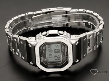Zegarek męski G-SHOCK Superior Tough Solar Limited GMW-B5000D-1ER (3).jpg