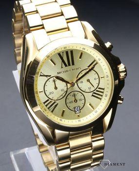 63d004bb0d37b Damski zegarek Michael Kors CHRONOGRAPH MK5605 (1).jpg