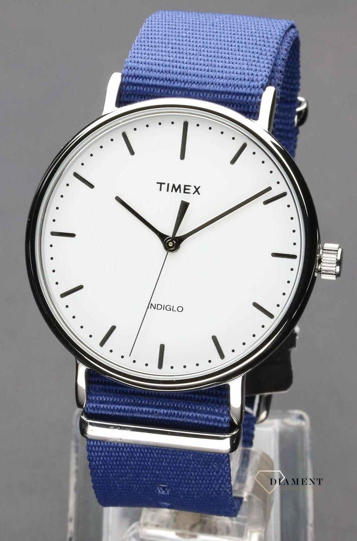 zegarek timex tw2p98200
