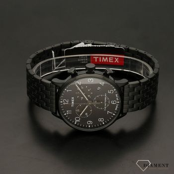 Zegarek męski Timex TW2R72200 The Waterbury Chronograph (3).jpg
