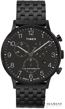 Zegarek męski Timex TW2R72200 The Waterbury Chronograph.jpg
