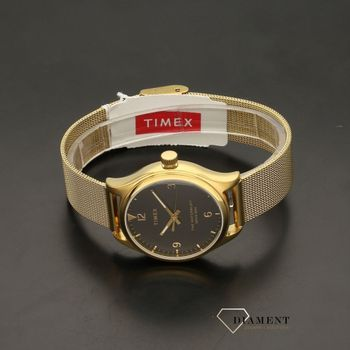 Zegarek damski Timex TW2T36400 The Waterbury (3).jpg