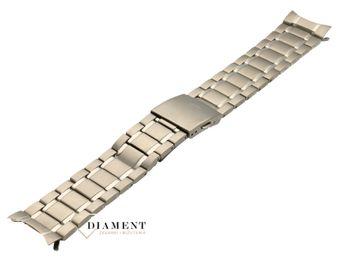 1a2ee670812d18 Bransoleta ORIENT UDEGCSB do zegarka Orient FTT0V003B0 - www.zegarki ...